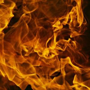 Home Fire Restoration & Repair